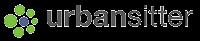 UrbanSitter logo