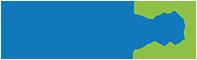 Ancestry alternative - FindMyPast logo