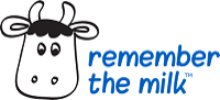 RememberTheMilk logo