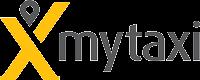 mytaxi logo