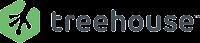 Team Treehouse logo