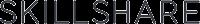 Skillshare logo