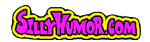 SillyHumor