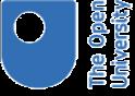 Open.edu logo