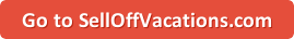 SellOffVacations button