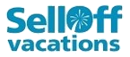SellOffVacations logo