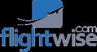 Flightwise logo