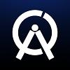 Clandestine Anomaly logo
