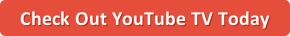 YouTube TV button