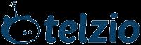 Telzio logo