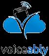 Voiceably logo