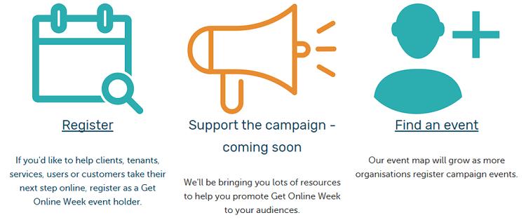 Get Online Week banner