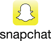 Snapchat logo