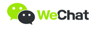 WeChat logo