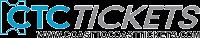 CoastToCoastTickets logo