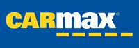CarMax logo