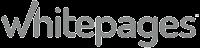 Whitepages logo