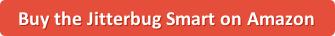 Jitterbug Smart button
