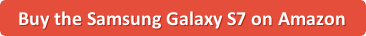 Samsung Galaxy S7 button