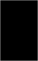 Etherium symbol