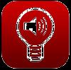 Light Detector logo